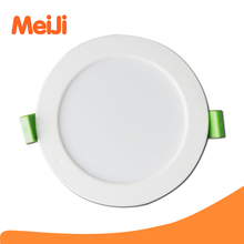 New design high quality led downlight with patent dimmable surface mounted IP65 led ceiling light 5W COB LED Down Light