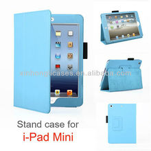 covers for Apple Ipadmini cover,SCK cover for Ipadmini cover,for Ipadmini accessories