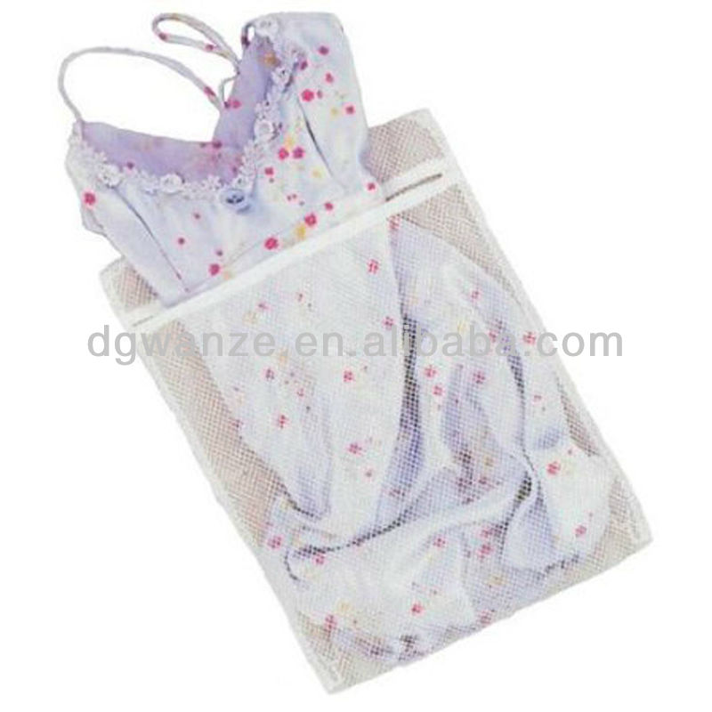 Industrial laundry bag wholesale for washing machine