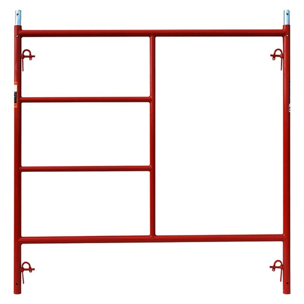 scaffolding-frames-red-frames-ladder-scaffold-package.jpg
