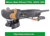 Hand Wet Angle Grinder for Countertop
