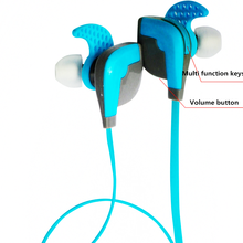 New version 4.0 bluetooth headset,Noise Cancelling Headphones High Quality