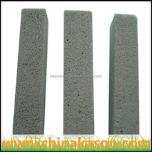 China Cleaning pedicure scrubber cleaner to USA & Europe www.chinacleaningblock.com