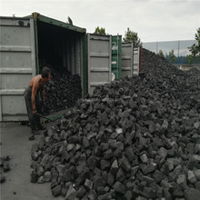 Hard Cooking Coal/foundry coke