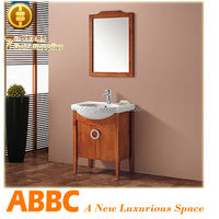 new bathroom vanity storage cheap price off 20% model cw-9123