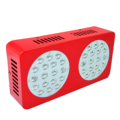 New design ZNET2 led grow lights 5w for wholesales