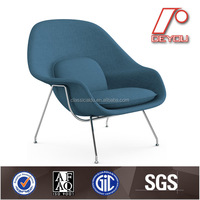 Chaise Lounge,recline lounge chair,chaise design H-414