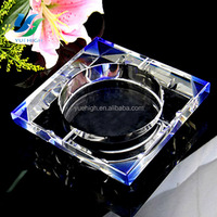 2017 Hand Shape Ashtray Hotel Ashtray