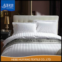 cotton fabric for bed sheet in roll