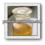 Tolyltriazole Sodium Salt(50% )(Cas no:64665-57-2)