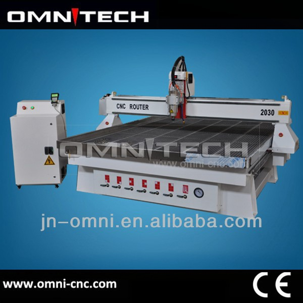 Jinan Larger size used woodworking tools
