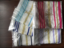 Jewish Tallit Prayer Shawl with Bag72*22inch