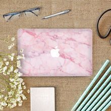 Marble custom design sticker for laptop PVC skins for macbook stickers High quality for pro 13.3 pro 11 air 13.3