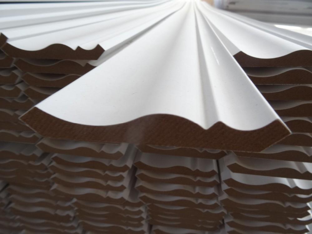 plinthes de moulage wm947 mdf moulage d coratifs. Black Bedroom Furniture Sets. Home Design Ideas