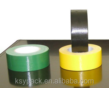 Insulation electrical Flame retardent PVC tape