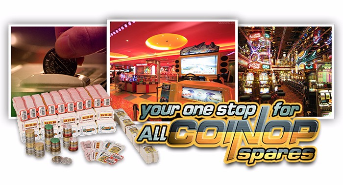 direct factory price amusement redemption ticket for arcade game