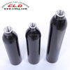 /product-detail/aluminum-alloy-carbon-fiber-gas-cylinder-aluminum-co2-cylinder-571682069.html