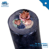 /product-gs/ethylene-propylene-rubber-cable-h07rn-f-450-750v-epr-neoprene-trailing-flexible-rubber-cable-for-railway-vehicles-60341700431.html