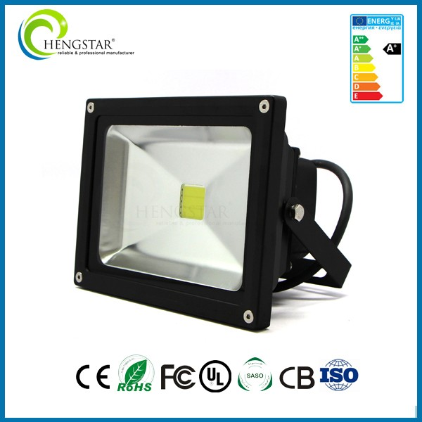 Outdoor waterproof led flood ip65 battery powered flood lights
