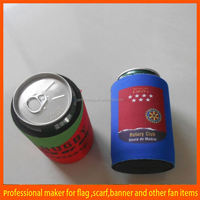 New design rubber alcohol bottle holder