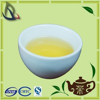 Good quality Jinxuan milk ginseng trader joes oolong tea with favourable price