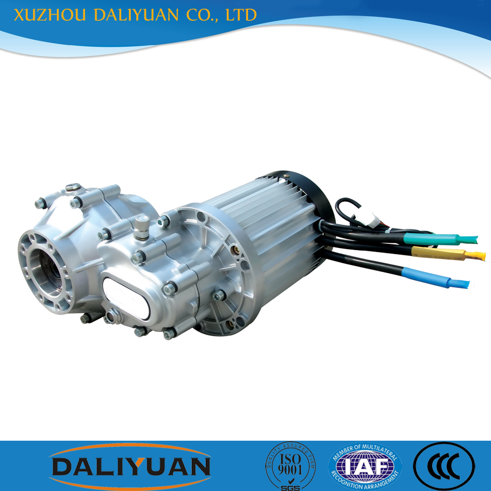 1200w emp brushless motor brushless dc motor 500w
