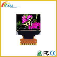 0.95 inch mini oled display color oled screen
