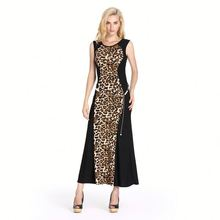 Hot Quality Classic Style Evening Dresses Australia