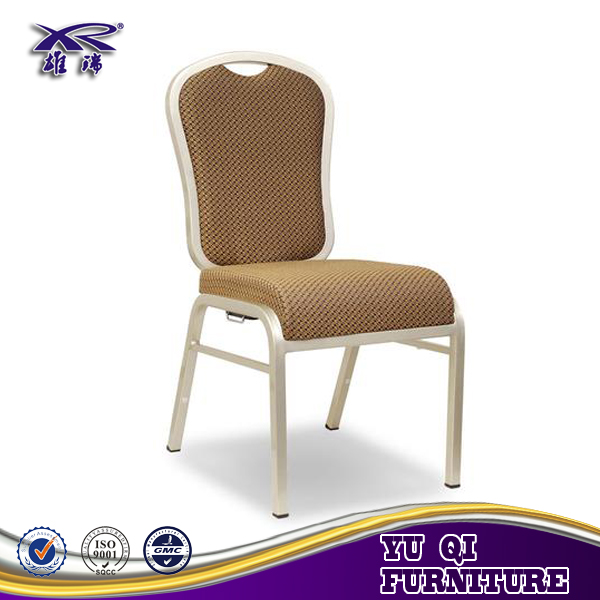 Wholesale used conference chairs