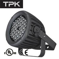 ul led stage light