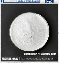 epoxy self-leveling floor paint redispersible polymer powder DP-S023