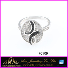 jewellery manufacturers new fashion mustard seed gift articles tat ring