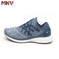 2018 latest design sports running shoes wholesale indoor sports shoes