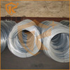 Building material binding use high tensile electro best quality galvanized iron wire