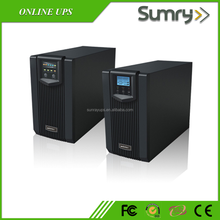 8KW 12KW UPS Inverter for Residential and Commercial Applications