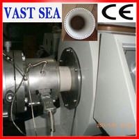 pvc compound machine/pvc pipe manufacturing machine/machine for make pvc pipe