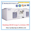 industrial ecological air handling unit