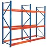 /product-gs/high-quality-warehouse-storage-rack-with-wheels-heavy-duty-pallet-rack-60294124670.html
