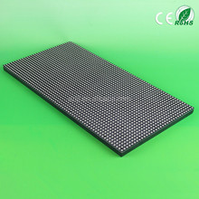 32x64 dots P6 LED Module RGB/Full Color Indoor