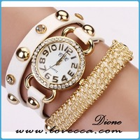 popular retro vintage vogue watch