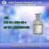 AES 1.4 butanediol butyl glycol extra neutral alcohol