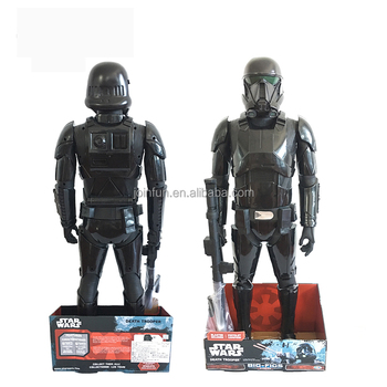 Hot sale Action figure,OEM action figures,big action figure
