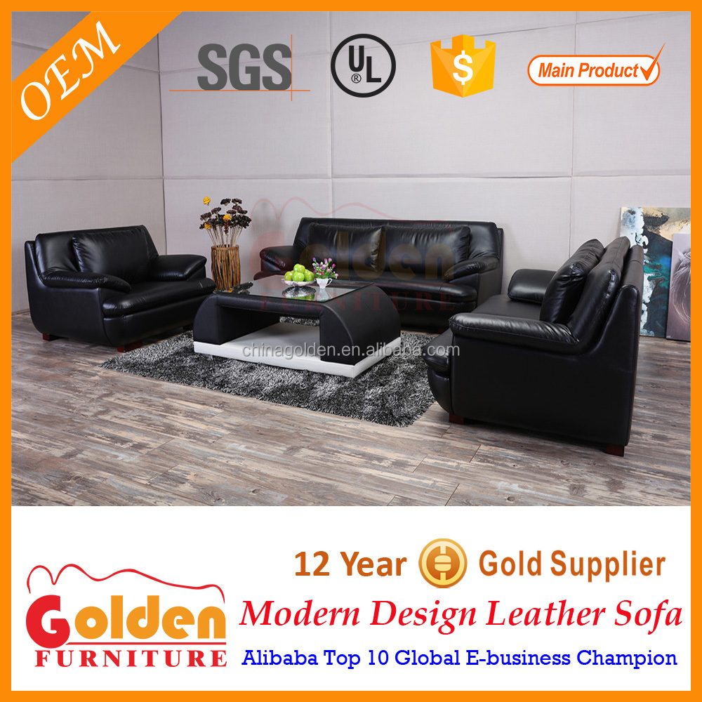 Living Room Furniture Kerala alibaba low price sofa set in kerala a847# - buy low price sofa