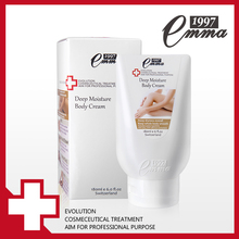 sum water-full timeless moisturizing hand cream body cream continuous nutritious for all day