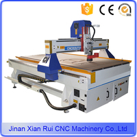 Large Size ,DSP ,vacuum table wood working machine 2030/2000*3000mm cnc router