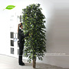 GNW BTR041mini artificial tree branch plant for christmas decoration on market