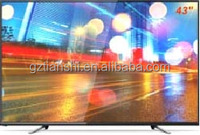 "Porfessional factory whole sale big size TVs from 42"" - 65"" android LED TV"