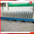 hollowcore concrete walls light weight wall board machine