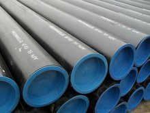 ASTM A105 schedule 40 Steel Pipe price