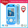 Professional Q9GPS child gprs mini mobile phone